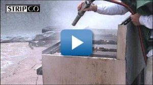 - Cleaning Grease from a Stainless Steel Oven